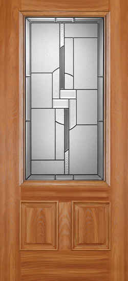 Fiberglass Doors Calgary